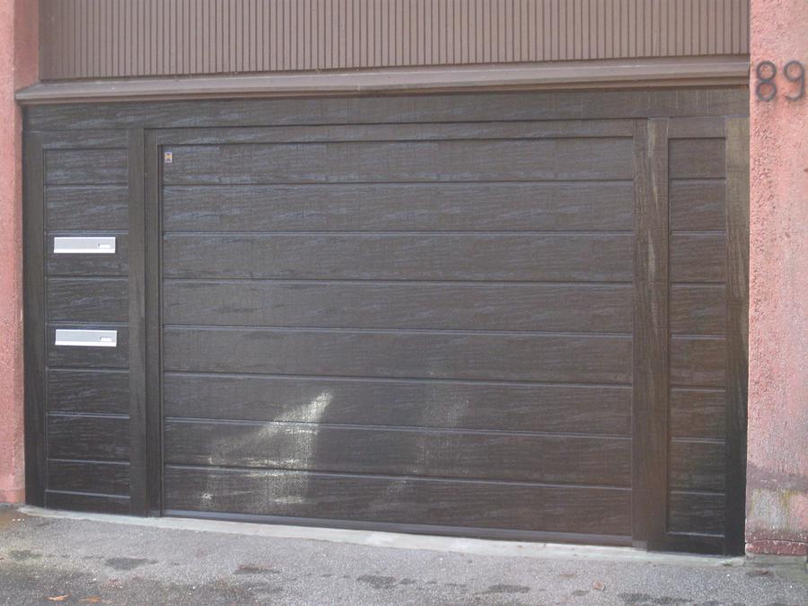 Garagentore Wuppertal garagentore wuppertal referenzen